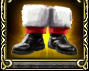 http://wiki.1100ad.com/images/0/0d/A5_christmas_santa_boots.jpg