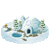 http://wiki.1100ad.com/images/2/21/LocationIgloo.png