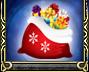 http://wiki.1100ad.com/images/2/28/A5_santa_giftbag.jpg