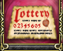 http://wiki.1100ad.com/images/3/32/A3_lottery_ticket.jpg