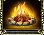 http://wiki.1100ad.com/images/5/56/A5_ligo_campfire.jpg