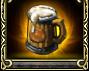 http://wiki.1100ad.com/images/6/60/A5_ligo_beer.jpg