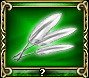 A1 cr goose feather.jpg