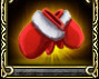 http://wiki.1100ad.com/images/8/8a/A5_christmas_santa_gloves.jpg