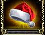 http://wiki.1100ad.com/images/8/8e/A5_christmas_santa_hat.jpg