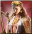 http://wiki.1100ad.com/images/9/99/Npc_aphrodite_priestess.jpg