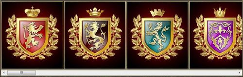 500px-12 change coat of arms2.JPG