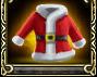 http://wiki.1100ad.com/images/a/ae/A5_christmas_santa_cape.jpg