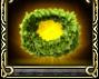http://wiki.1100ad.com/images/f/fd/A5_ligo_wreath.jpg